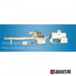 保鲜膜机,冠华橡塑(图),保鲜膜机使用方法