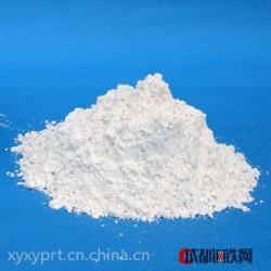 锂基膨润土粉