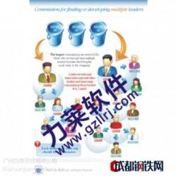 直销双轨制直销系统(优雅大气),双轨制直销结算直销系统