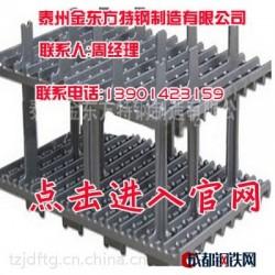 不锈钢铸件,不锈钢铸件厂家,不锈钢铸件价格