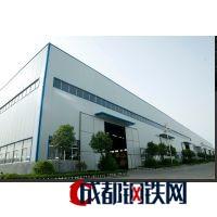 亚虎国际娱乐客户端下载_济南元懿液压设备有限公司