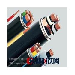 高寿命电缆