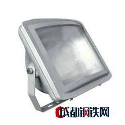 防眩通路灯 70W150W方形泛光灯低价热销
