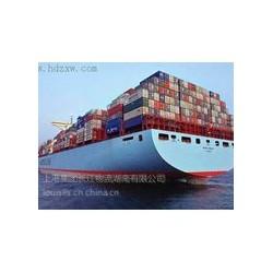 国际海运;国际空运;物流服务;货代;商检报关;国内水运