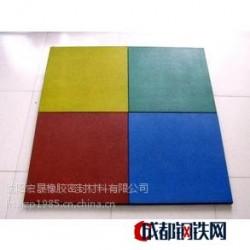 工业环保橡胶板 环保橡胶板 橡胶板