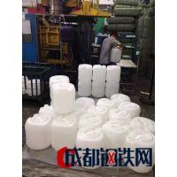 深圳市冠瑞龙化工有限公司