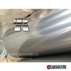 宝鸡厂家生产钛合金板材
