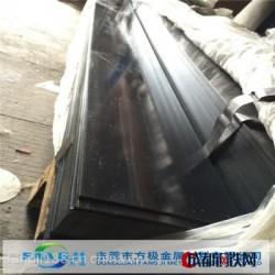 方极批发零售60SiCr3弹簧钢 60SiCr3弹簧钢带 钢板现货直销