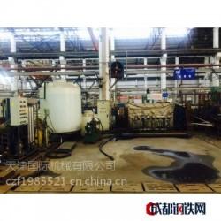 天津换热装备总厂现天津国际机械有限公司