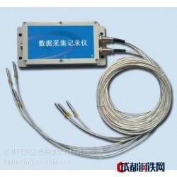 清易JL-04 多点土壤温度记录仪