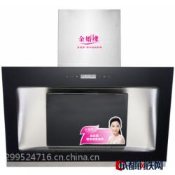 专业生产抽油烟机 电热水器 燃气灶 燃气热水器 消毒柜