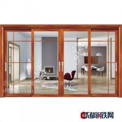 成都铝合金门窗厂家/四川铝合金门窗设计