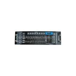 厂家直销广州蓝奇舞台灯光DMX512电脑控台192