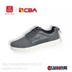 CBA休闲鞋,简约、时尚