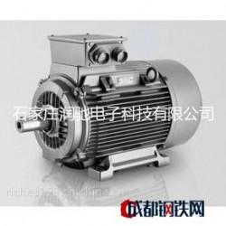 西门子贝得高效电机 1TL0001-1CB23-3AA5 优势供应