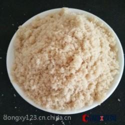 厂家直销副产硫酸铵 农业级硫酸铵 含量20.5