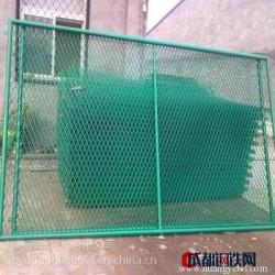 鋼板網,鋼板網生產廠家,重型鋼板網生產廠家,鋼板網報價,鋼板網規格圖片