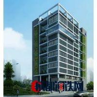 亚虎国际pt客户端_广东省建科建筑设计院有限公司东莞分公司