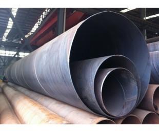 D1020大口径钢护筒旋挖桩钢护筒厂家