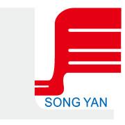 上海松岩机电设备成套有限公司