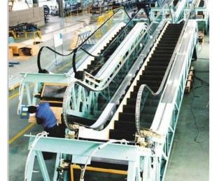 苏州工业园回收二手电梯