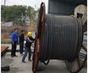 扬州二手电缆线回收公司