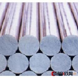 供應鋼材價格鋼材報價鋼材市場行情重慶模具鋼圖片