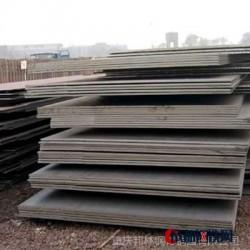 重庆钢材价格 重庆钢材行情 重庆钢材批发