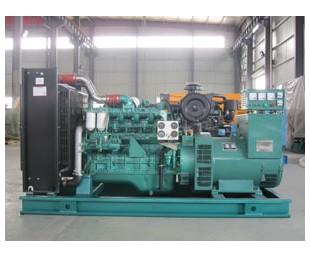 亚博国际娱乐平台_无锡新区回收柴油发电机