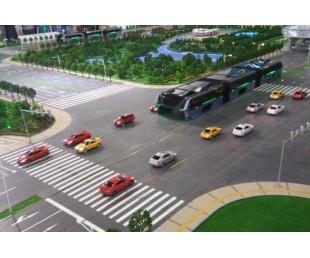 亚虎娱乐_北京智能交通沙盘|北京智能模型|北京智能动态模型