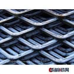 鋼板網 鋼板網等 專業鋼板網 弘亞鋼板網 更多鋼板網!不銹鋼板網圖片