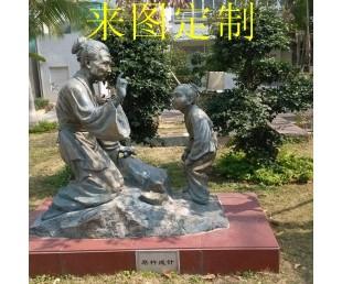 亚虎娱乐_供应玻璃钢人物雕塑玻