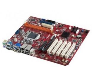 西门子IPC547C、IPC547ECO工控机主板