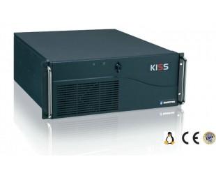 德国控创工控机KISS 4U-KT965/ATXE