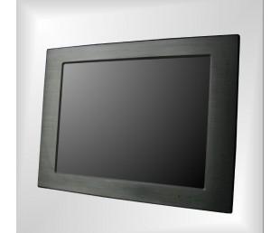 宝创源 15寸工业平板电脑 PPC-BC1500TL