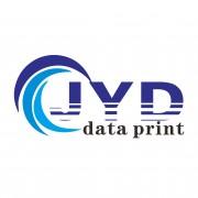 深圳市金易达可变数据喷码技术有限公司