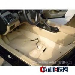 常州塑料研制厂厂家直销PVC地板革,PVC汽车地板革,PVC人造皮革