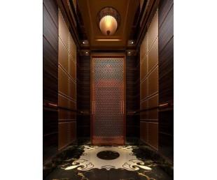 供應貴陽 遵義 安順 銅仁 六盤水 凱里區域電梯裝潢圖片