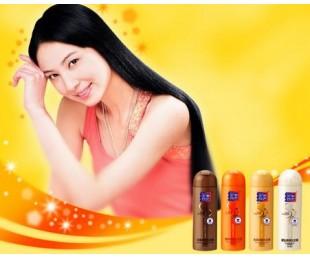 拉芳洗发水全系列洗发用品工厂直销推荐洗发液