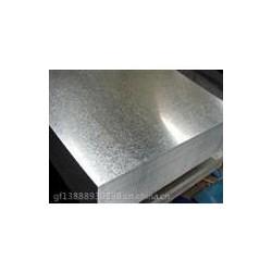昆明耐高温不锈钢板价格,昆明316L不锈钢管报价