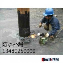 广州永和开发区厂房铁