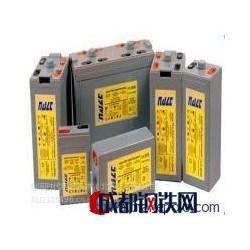 徐湖区美国海志蓄电池HZB2-150(2V150AH)系列代理商官网报价