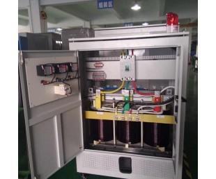 深圳隔离变压器 三相干式变压器 机床变压器 SG-150KVA