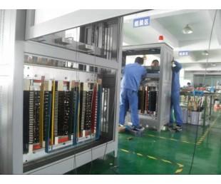 上海隔离变压器厂家三相干式变压器 机床变压器 SG-250KVA