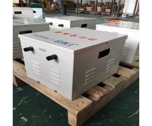 金晟单相隔离变压器 JMB行灯照明变压器220转12V 24V 36V  JMB-2000VA