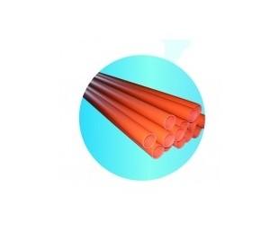 河南CPVC电力管厂家|CPVC电力管