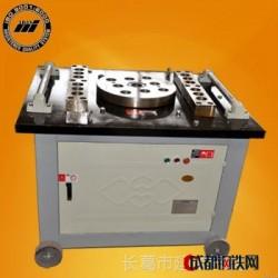厂家大量供应 GW50型钢筋弯曲机 折弯机