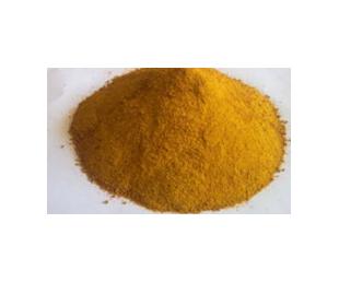 益生菌蛋白饲料 禽类专用益生菌 饲料添加剂