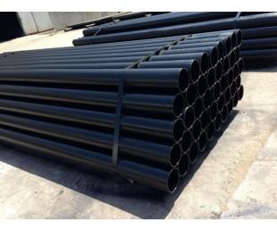 亚虎娱乐_柔性铸铁管厂家 国标新兴铸铁管价格 铸铁管件 卡箍 规格齐全