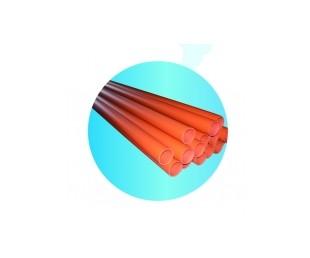 CPVC电力管|郑州电力管厂家